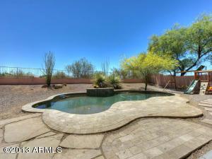 24859 N 74TH Place, Scottsdale, AZ 85255