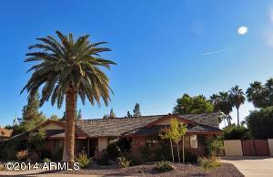 1551 E Hope Street, Mesa, AZ 85203