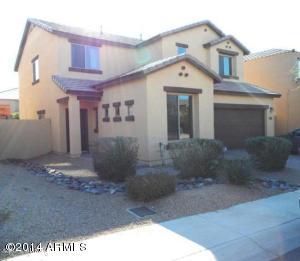 2409 W HUNTER Court, Phoenix, AZ 85085