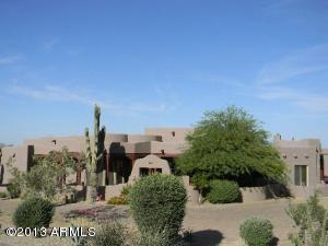 8540 E MCDOWELL Road, 84, Mesa, AZ 85207