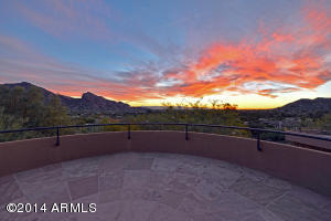 5236 E Arroyo Road, Paradise Valley, AZ 85253
