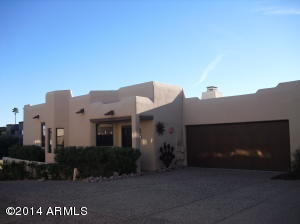 16517 E GUNSIGHT Drive, 1, Fountain Hills, AZ 85268