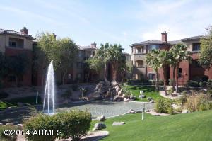 5401 E VAN BUREN Street, 3004, Phoenix, AZ 85008