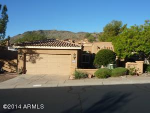 11038 N 10TH Place, Phoenix, AZ 85020