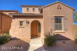 3948 E Cat Balue Drive, Phoenix, AZ 85050