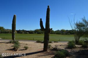 9519 E Cavalry Drive, Scottsdale, AZ 85262