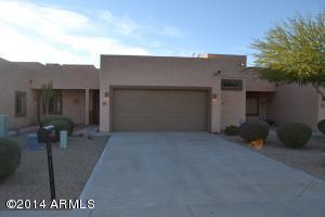 864 S LAWTHER Drive, Apache Junction, AZ 85120