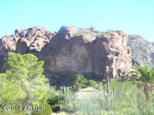 4515 E VERMONT Avenue N, Phoenix, AZ 85018