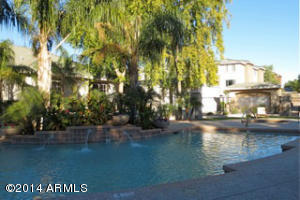 5345 E VAN BUREN Street, 316, Phoenix, AZ 85008
