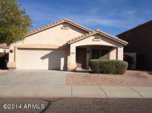 20257 N 71ST Drive, Glendale, AZ 85308