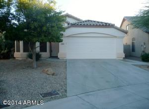 27813 N 23RD Drive, Phoenix, AZ 85085