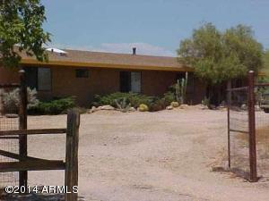 6226 E SECO Place, Cave Creek, AZ 85331