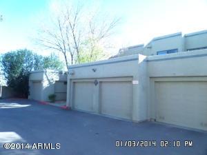 835 N GRANITE REEF Road, Scottsdale, AZ 85257