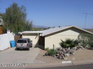 13011 N 18TH Place, Phoenix, AZ 85022