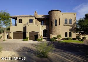 3675 N 59TH Place, Phoenix, AZ 85018