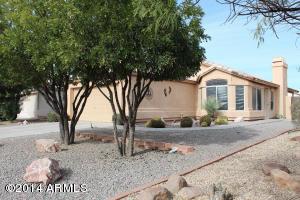 734 W ORANGE Drive, Gilbert, AZ 85233