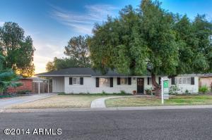 3710 N 48TH Place, Phoenix, AZ 85018