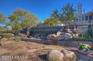 15221 N CLUBGATE Drive, 2075, Scottsdale, AZ 85254
