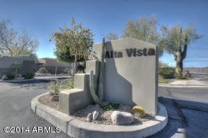 17105 E LA MONTANA Drive, 201, Fountain Hills, AZ 85268