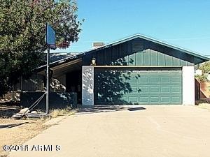 3930 W Palo Verde Drive, Phoenix, AZ 85019