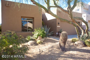 27802 N 108TH Way, Scottsdale, AZ 85262