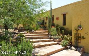 5921 E TALLY HO Drive, Cave Creek, AZ 85331