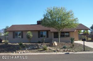 1005 S MARA Drive, Apache Junction, AZ 85120