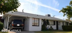 4007 E HEATHERBRAE Drive, Phoenix, AZ 85018