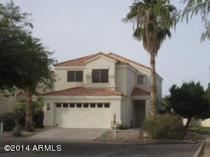 250 W Juniper Avenue, 72, Gilbert, AZ 85233
