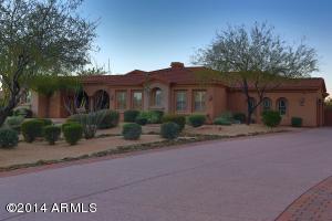 27560 N 67TH Way, Scottsdale, AZ 85266
