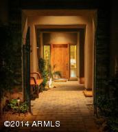 10795 E LA JUNTA Drive, Scottsdale, AZ 85255