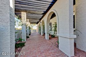 16905 E JACKLIN Drive, Fountain Hills, AZ 85268