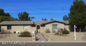 6314 E Aster Drive, Scottsdale, AZ 85254