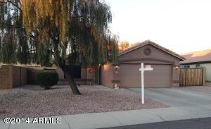 874 W 11TH Avenue, Apache Junction, AZ 85120