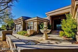 22786 N 90TH Street, Scottsdale, AZ 85255