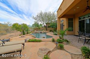 7224 E Jematell Lane, Scottsdale, AZ 85266