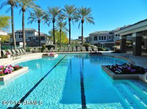 15221 N CLUBGATE Drive, 1086, Scottsdale, AZ 85254