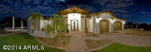 4507 E VERMONT Avenue S, Phoenix, AZ 85018