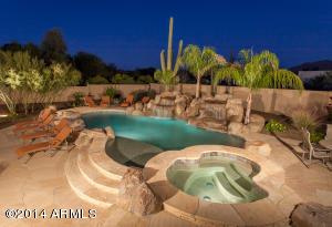 23401 N 83RD Street, Scottsdale, AZ 85255