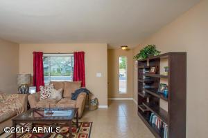 Phoenix, AZ 85022