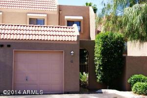 2524 S EL PARADISO Drive, 79, Mesa, AZ 85202