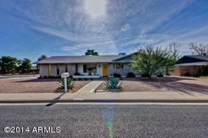 957 E 10TH Place, Mesa, AZ 85203