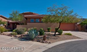 11592 E RAINTREE Drive, Scottsdale, AZ 85255