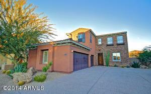 3733 E Robin Lane, Phoenix, AZ 85050