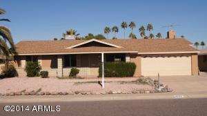 4144 W Augusta Avenue, Phoenix, AZ 85051