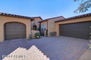 8875 E MOUNTAIN SPRING Road, Scottsdale, AZ 85255