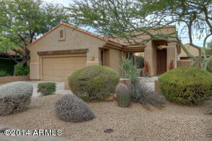 7698 E SANDS Drive, Scottsdale, AZ 85255