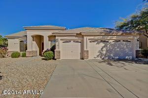 9630 E GLENCOVE Street, Mesa, AZ 85207