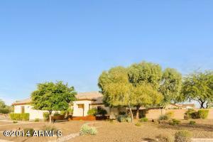 7156 E GRANADA Street, Mesa, AZ 85207