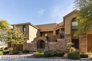 7027 N SCOTTSDALE Road, 112, Paradise Valley, AZ 85253
